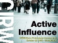 Active Influence - Social Media Marketing - PRSA Tulsa