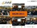 Bilan Conférence Jeu Vidéo Marketing