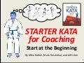 Starter Kata for Coaching