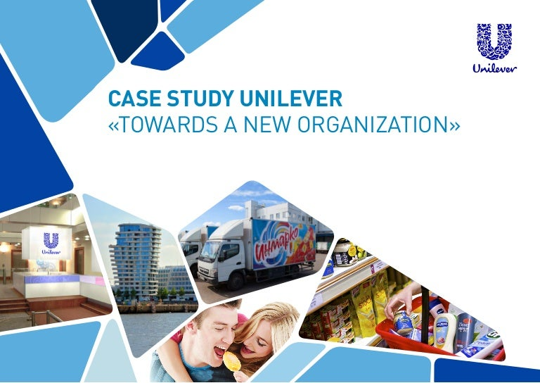 unilever case study foreign trade International business strategy - case study on addressing transnational theory of trade introduction: unilever unilever first began as a for foreign.