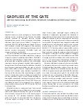 Gadflies at the Gate: Why Do Individual Investors Sponsor Shareholder Resolutions?