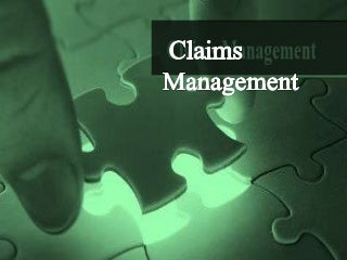 claimsfinal2-100411133018-phpapp02-thumb