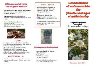 Rencontre Cougar Ajaccio 20090 : Milfs Et Femmes Mâtures