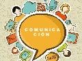 Clase 4 Tipos de Comunicación