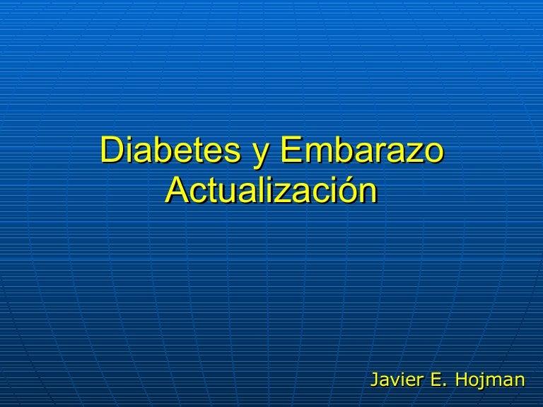 información sobre diabetes gestacional en vietnamita