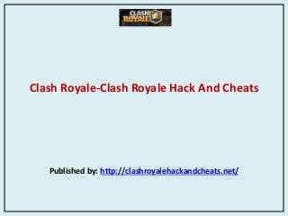 clashroyale-clashroyalehackandcheats-160