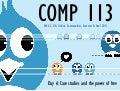 Class 8: Social media case studies