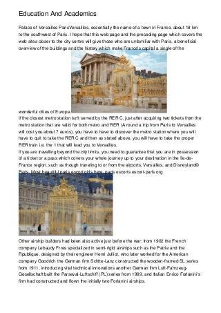 Plan Cul Dijon 21000 Avec Beurette