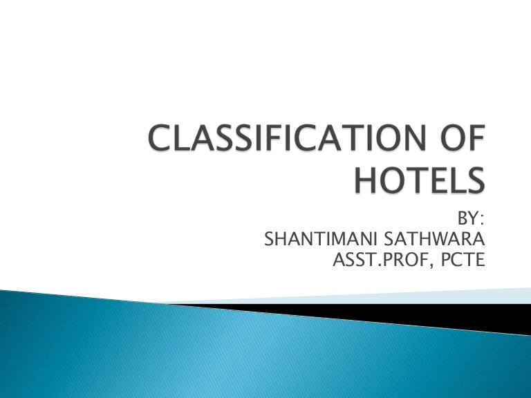 What is the classification of business organization according to size?