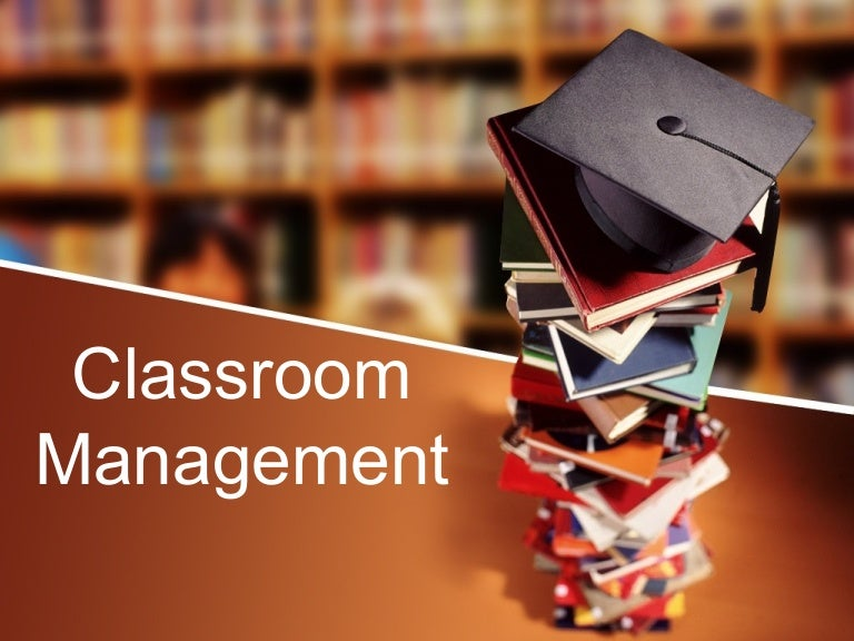 Classroommanagement 140211115148 phpapp01 thumbnail 4gcb1392119525 toneelgroepblik Images