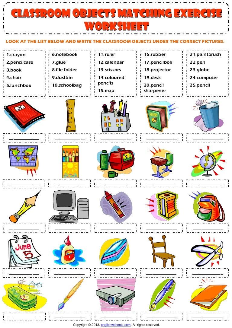 Write Source: Daily Language Workouts Grade 7