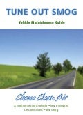 Clean Air Web - Vehicle Maintenance Guide