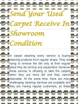 cleaningservicesphoenixaz-150917085213-l
