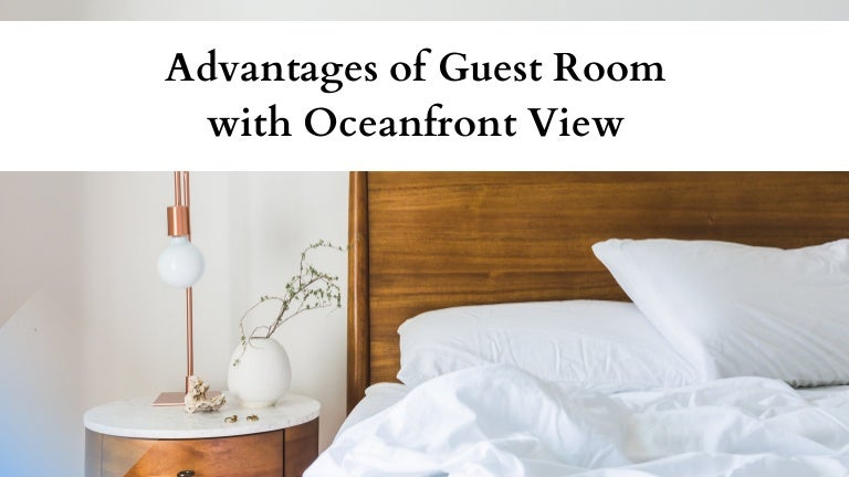 Clearwater Beach Resorts