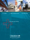 Cleveland Plus Business Brochure