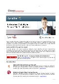 Clever Consulting Newsletter - Settembre 2012