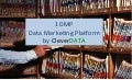 Clever data 1dmp_oracle_fors