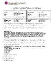 Attiglawfirm com if i-see_another_va_form_214138_im_going_to_________