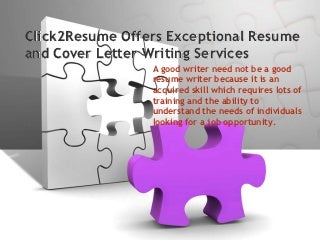 Community     Bowman Pointe iQ Academy Home Cover Letter    Executive Cover Letter For Business