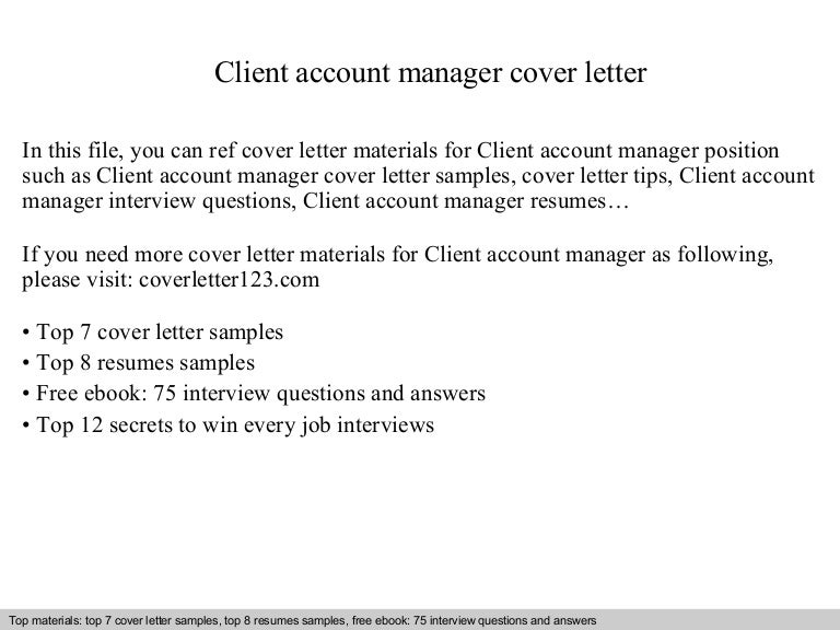 clientaccountmanagercoverletter-140828213441-phpapp02-thumbnail-4.jpg?cb=1409261708