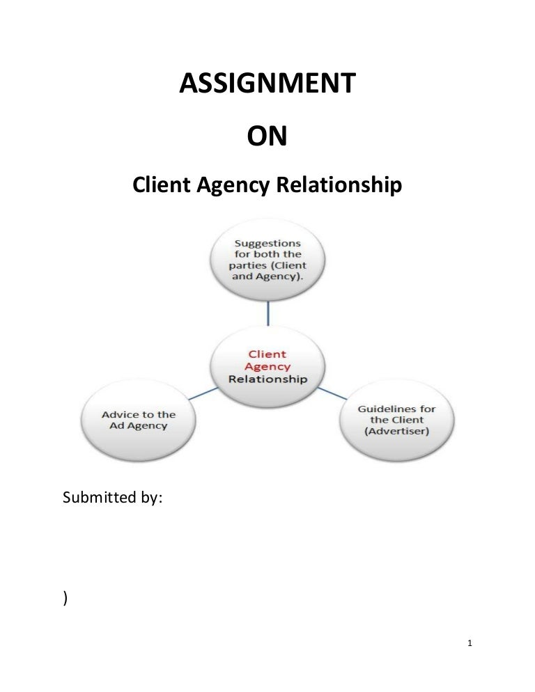 causes of agency problem