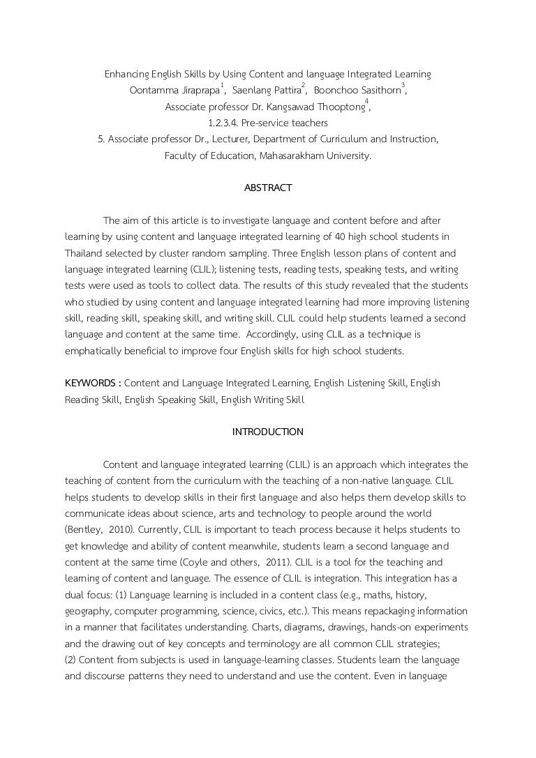 essays on anne bradstreet free resume template to american history     Lesson Plan Format Research Paper Idaho Adventure Learning Mitigation and  mental health impact in addition this