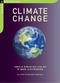 Chelsea Green Guide to Climate Change Preview