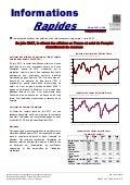 Le climat des affaires et de l'emploi en France s'améliore à nouveau en juin 2017