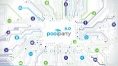PoolParty 6.0 - Climbing the Semantic Ladder