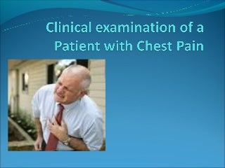 clinicalexamination-chestpain-1208211140