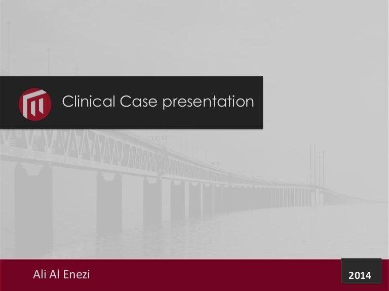 Case Studies  Influenza SlidePlayer
