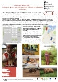 Improved productivity through crop-livestock interventions in South Kivu, eastern DR Congo