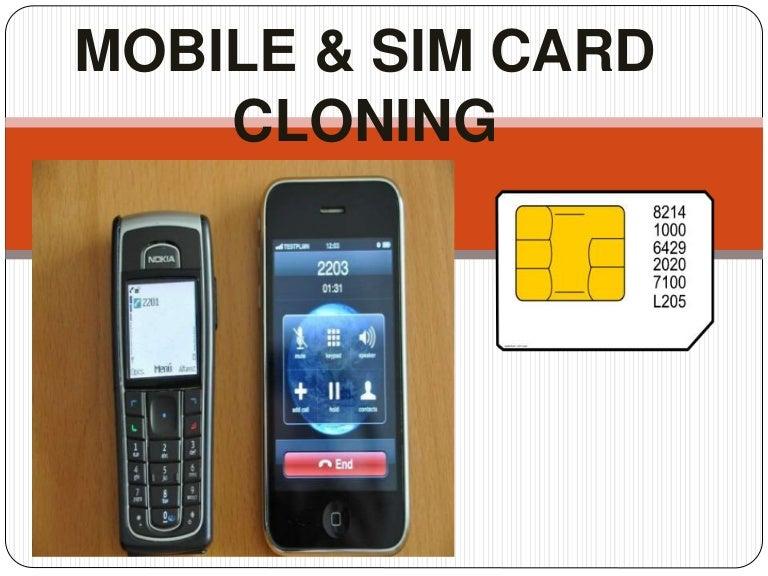 make cell phone spy device
