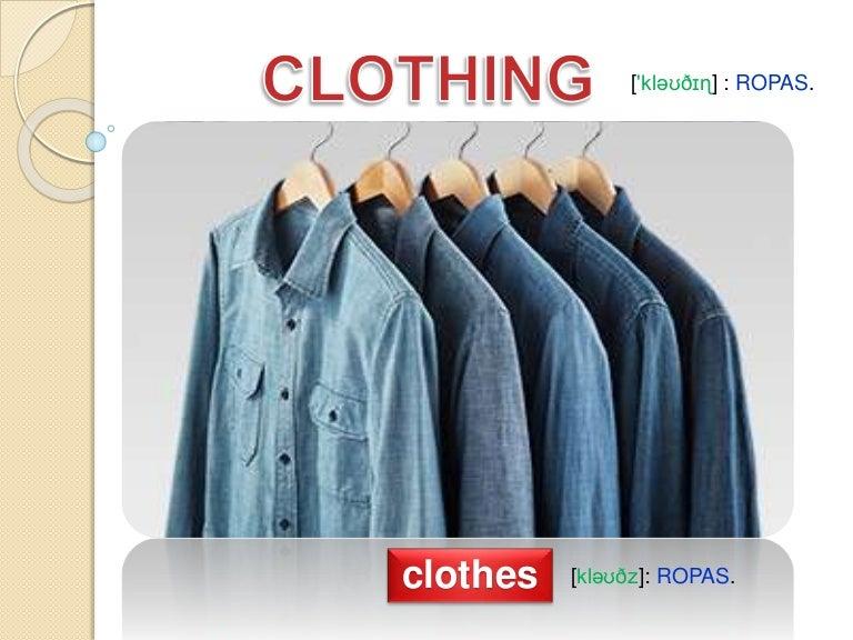 clothes 211003223316 thumbnail 4