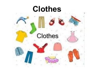 Clothes by Smirnova Svetlana (smirnova-gymn14.blogspot.com)
