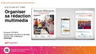 Rencontre De Femmes Quadra Et Senior Dans Le Languedoc-Roussillon