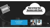 Cloud Webinar- How to Grow Your Business with CLOUD