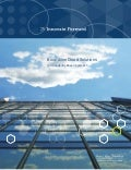 Cloud Brokering Brochure
