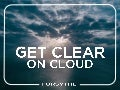 Get Clear on Cloud