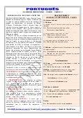 Clube de exercicios___parte_3___sem_gabarito_25012013_143518.pdf
