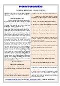 Clube de exercicios___parte_4_25012013_143518.pdf
