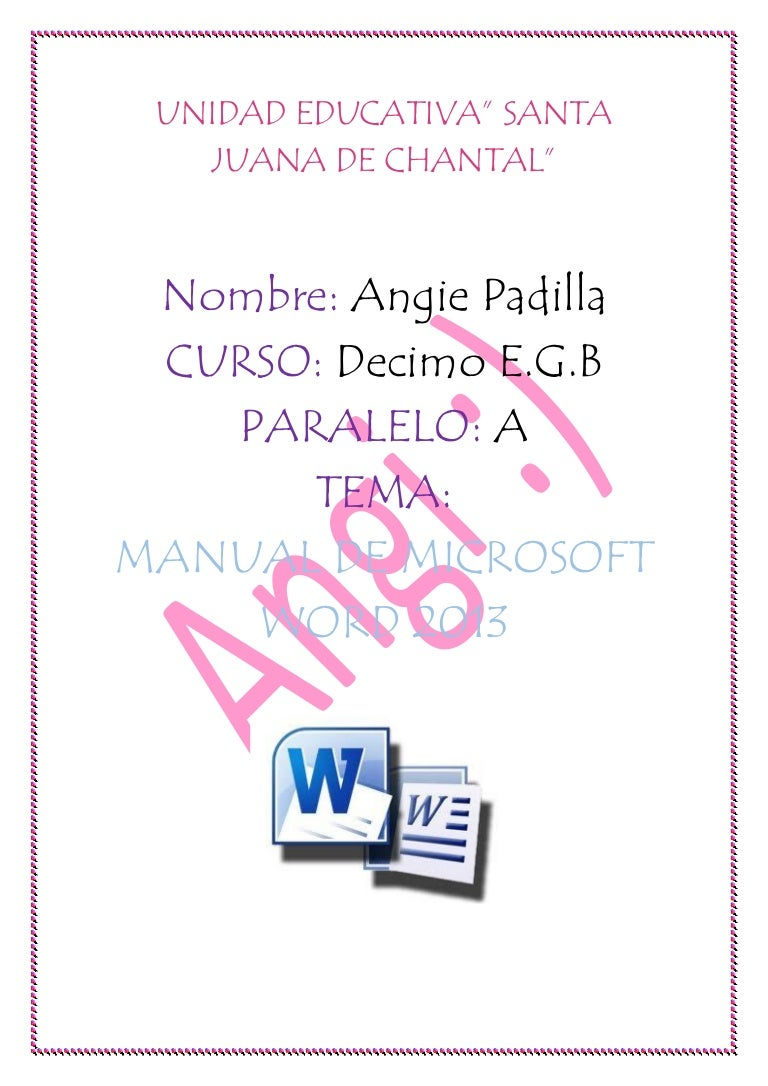 clubinformaticaangiepadilla-141128102226-conversion-gate01-thumbnail-4.jpg?cb=1417170244