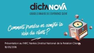 Des Annonces Pour Trouver Un Plan Sexe Dans Le Département 28-Eure-et-Loir