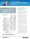 Putnam Perspectives: Capital Market Outlook Q1 2014