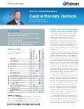 Putnam Perspectives: Capital Markets Outlook Q3 2014