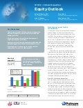 Putnam Perspectives: Equity Outlook Q1 2014