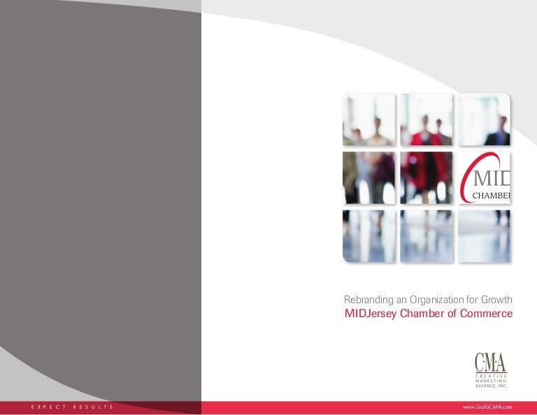 strategic alliance case study