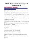 商务英语必备词汇1000词_中学英语_英语下载_外语 词汇