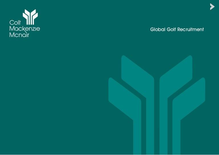 CMM Digital Brochure