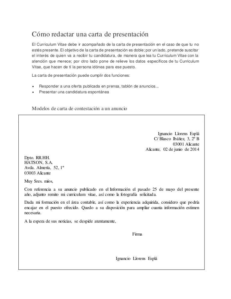 Dorable Doble Presentación De Currículum Embellecimiento - Ideas De ...